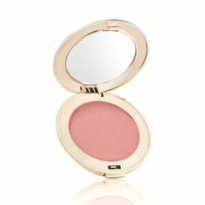 jane iredale PurePressed Powdered Blush - You Choose Color