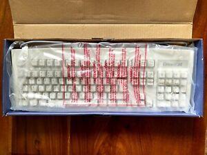 Official Sega Dreamcast Keyboard, unused