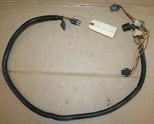 s l225 snowmobile gauges & cables for polaris xc 700 ebay Polaris 700 Snowmobile at readyjetset.co