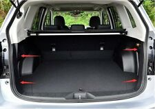 ENVELOPE STYLE TRUNK CARGO NET FOR SUBARU FORESTER 1998-2016 98-16 06 08 15 NEW
