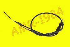 CAVO COMANDO GAS  APRILIA RS 50  1999/2005  AP8214180