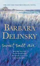 Sweet Salt Air: A Novel