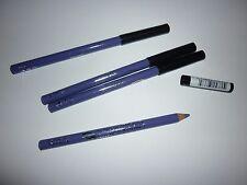 4 Full Size ASTOR 2 in 1 Eye Pencil Khol Kajal & Contour Metal Eyes Choose Shade 096 Glam Purple