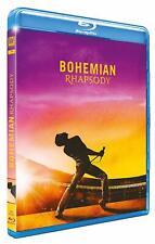 Bohemian Rhapsody [ blu ray ) v.f ++nouveauté