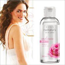 Avon Naturals Acqua di Rose 150ml, Nuovo Prodotto