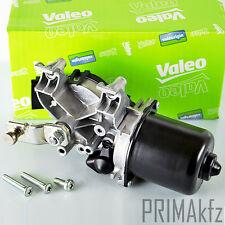 VALEO 579751 Wischermotor vorne Nissan Qashqai +2 I