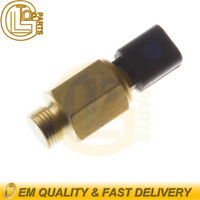 Temperature Sensor 701/80317 701-80317 70180317 for JCB 3CX 4CX
