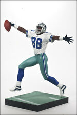 Michael Irvin New Loose for display McFarlane NFL Series 33 Free Fast Shipping