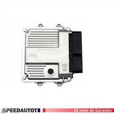 Calculateur moteur Opel Corsa D 1,3 CDTI 55571108MQ Z13DTJX!