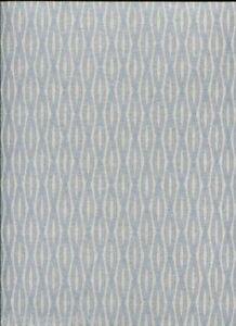 1 ROLL OF CASADECO TORSADE WALLPAPER INF 2386 65 01 GREY/SILVER