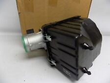NEW OEM 1997-1998 FORD EXPLORER 4.0L AIR INTAKE CLEANER FILTER ASSEMBLY BOX