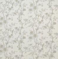 Marlowe floral silver  by Ralph Lauren