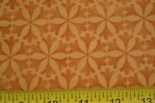 By 1/2 Yd, Golds Quilting Flannel, Maywood/Flowers of Forest/8755-S, M8833