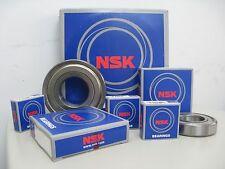 NSK 6321 - 2ZC3 bearing new in box