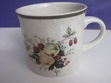 Royal Doulton Cornwall Lamberthware 2 cups