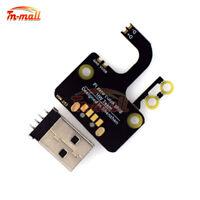 Micro USB Type A Interface Zero/Zero W/Zero WH Adapter for Raspberry Pi Board