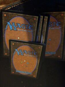 Magic: the Gathering 25 card RANDOM grab bag