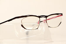 096446f1e4 THEO - Eye witness MB 196   EXTREMELY RARE   Eye Glasses 49-21-