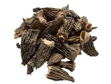 Morels Wild Dried Premium Quality Genuine Patagonia 500 Grams