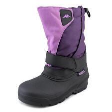 Breite Stiefel & Boots für Mädchen aus Gummi