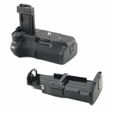 Profi Batteriegriff Battery Grip DynaSun E5 für Canon EOS 450D 500D 1000D BG-E5