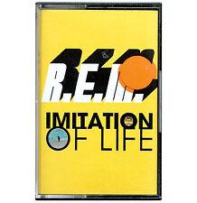 Single Pop Cassettes