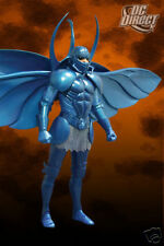 Figurine Blue Beetle Kingdom Come Elseworlds 4 DC
