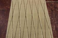 Nepal moderne PERSAN TAPIS tapis d'Orient 1,60 x 0,96