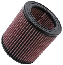E-0890 K&N Replacement Air Filter PONTIAC,BUICK,CHEVY 1985-96 (KN Round Replacem
