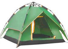 Camping Amp Hiking Tents Ebay