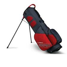 0d4c5167d0ea 14-way Golf Club Bags for Men