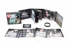 Lacuna Coil - Delirium (Limited Edition +Wristband, Patch) (NEW CD BOX)