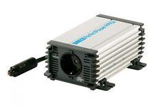 WAECO Perfect Power PP152 150 Watt 12V, Inverter, Wohnwagen, Caravan, NEU