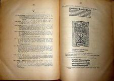 Portuguese Book Auction Catalog 1927 Brazil China India  Japan Manoel Dos Santos