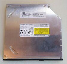 Dell Optiplex 5040 MT Optical Drive 0YYCRW