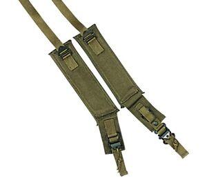 Rothco Alice Pack Frame Shoulder Straps - 2261