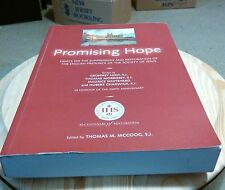 Promising Hope : Essays on the Suppression and Restoration of the English...