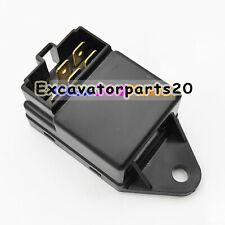 Sba385870301 For New Holland Tc35 Tc35d Tc40 Tc40d Tc45 Tc45d Timer Glow Plug