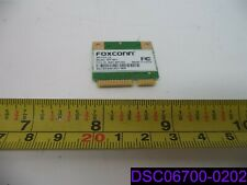 FoxConn WI-FI PCB MT7601 WFU03-LE