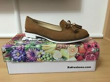 8269d2529fc REFRESH Loafers Flats for Women for sale