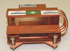 HP 433025-001 Proliant DL320S CPU Heatsink