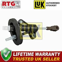 LUK Clutch Master Cylinder 511062710 - Lifetime Warranty - Authorised Stockist