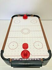Children's Table Top Air Hockey Game 22 ""