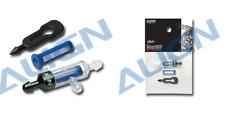 Align Trex 600N 3-Way Fuel Filter HN6022