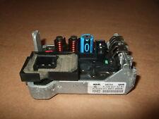 Mercedes Gebläseregler Regler 2308210251 W211 W203 W209 CLK W163 ML R171 SLK SL