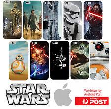 iPhone Silicone Cover Case Star Wars Jedi Order V Dark Side 2016 - Coverlads