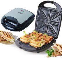 Camry CR 3023 XL 1500W Sandwichmaker