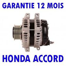 HONDA ACCORD CIVIC CR-V FR-V 2.2 CTDI 2004 2005 2006 2007> 2014 RMFD ALTERNATEUR