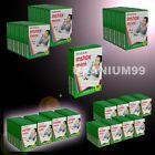 Instax Mini White Film Fuji Fujifilm 7s 8 25 50s 70 90 Camera Share SP-1 SP-2