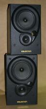 Celestion Speaker Pair    Model Impact 15